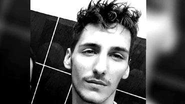Un student medicinist din Iași a pierdut lupta cu COVID-19. Avea doar 20 de ani