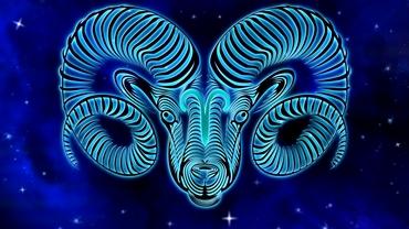 Zodia Berbec și schimbările de care au parte nativii în anul 2021. La ce să se aștepte în noul an