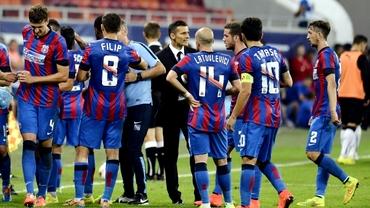 PARIURI. Revine Liga 1. Steaua e favorită CERTĂ la titlu