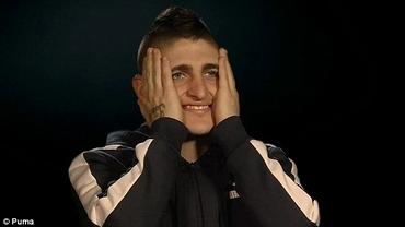 """Pronostic HALUCINANT al unui jucător de la PSG: """"Chelsea ne va bate cu 4-0"""""""