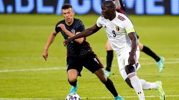 Belgia, una dintre favoritele Euro 2020! Cine va fi golgheterul echipei în turneu. Ponturi și predicții