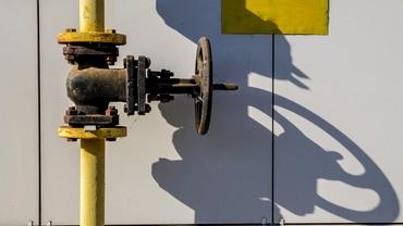 Românii se vor putea racorda gratuit la gaze naturale. Decizia ANRE
