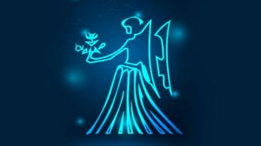 Zodia Fecioară în luna iunie 2021. Marea schimbare vine încă din primele zile