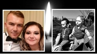 Otrava care i-a ucis pe cei doi copii din Iași, la liber în magazinele din România. Atenționarea specialiștilor