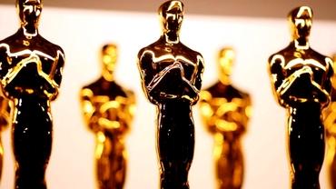 Oscar 2021: Lista completă a tuturor câștigătorilor din acest an