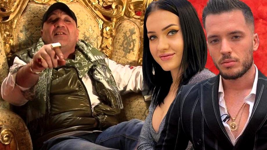 Bianca Comănici, primele declarații după ce s-a aflat despre procesul cu tatăl fostului ei iubit, Livian