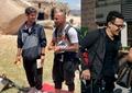 Filmările Asia Express, oprite în Turcia dintr-un motiv banal. Ce au pățit Cuza, Emi, Patrizia Paglieri și fiul ei
