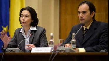 FMI, un nou avertisment despre Codul Fiscal: