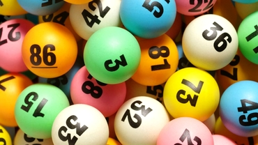 Loto Win for Life - Strategii verificate și altgoritmi care merită încercați