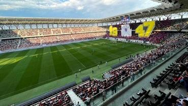 FCSB, adio Ghencea în 2021! De ce nu mai există nicio șansă ca echipa lui Edi Iordănescu să mai evolueze acolo