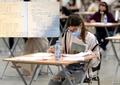 Subiecte matematică BAC toamnă 2021. Ce subiecte le-au picat elevilor. Update