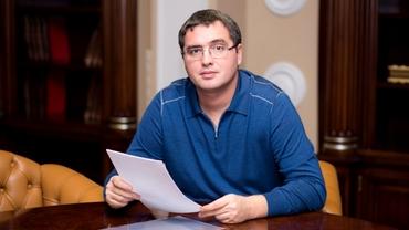 Omul de afaceri moldovean Renato Usatîi, PUS SUB ÎNVINUIRE. Riscă trei ani de puşcărie