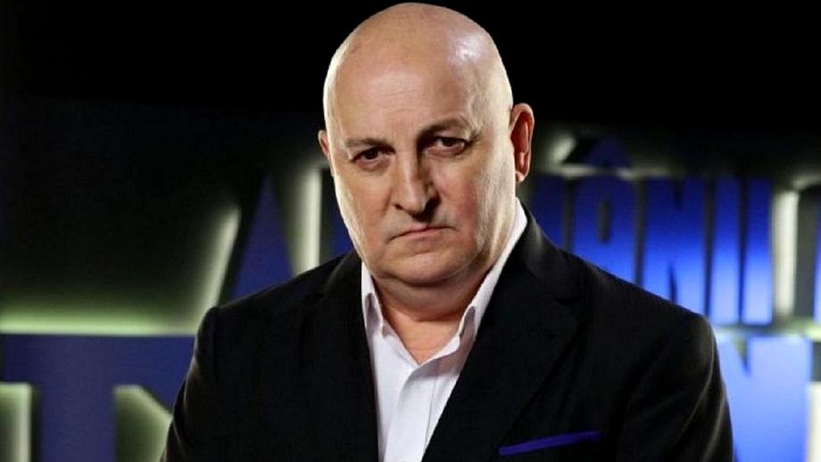 Bebe Cotimanis pleacă după 25 de ani de Pro TV la postul rival, Prima TV. Care este motivul