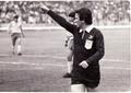 Doliu în fotbalul românesc! A murit Ioan Danciu, fost arbitru și conducător de club