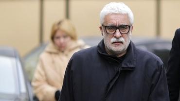 Adrian Sârbu, lovitură în media! Un prezentator Digi 24 a demisionat și s-a alăturat echipei fostului șef de la Pro TV