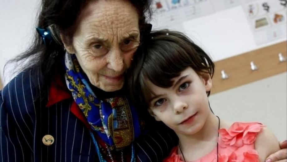 Testamentul Adrianei Iliescu. Ce avere are şi cui îi va rămâne tot ce a adunat o viaţă întreagă
