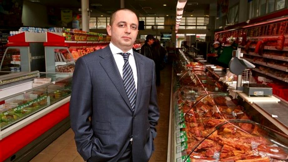 Scandal uriaș în fotbalul românesc! Povestea patronului-fantomă, milionar în Forbes, care se dă ziarist: