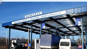 Ameninţare cu bombă la graniţa României cu Ungaria. Trenurile au fost oprite.
