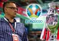 Andrei Vochin și superlativele Euro 2020. Cifrele InStat au oferit echipa turneului final
