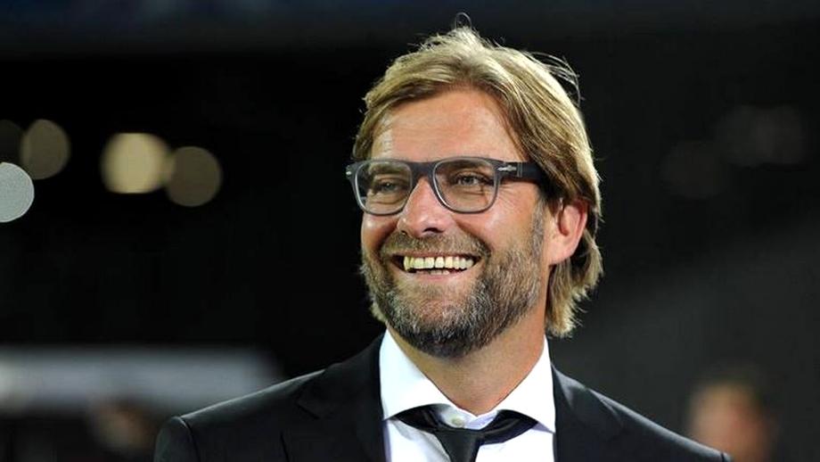 Marseille i-a făcut o ofertă lui Jurgen Klopp! Germanul a dat imediat răspunsul