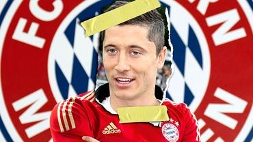 Bayern mai loveşte o dată Borussia