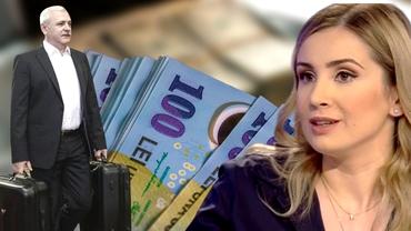 """Ce avere are Liviu Dragnea și în ce dosare mai este cercetat fostul lider PSD! """"Cu ce câștigă Irina, cu ce mă mai ajută copiii, nu mor de foame"""""""