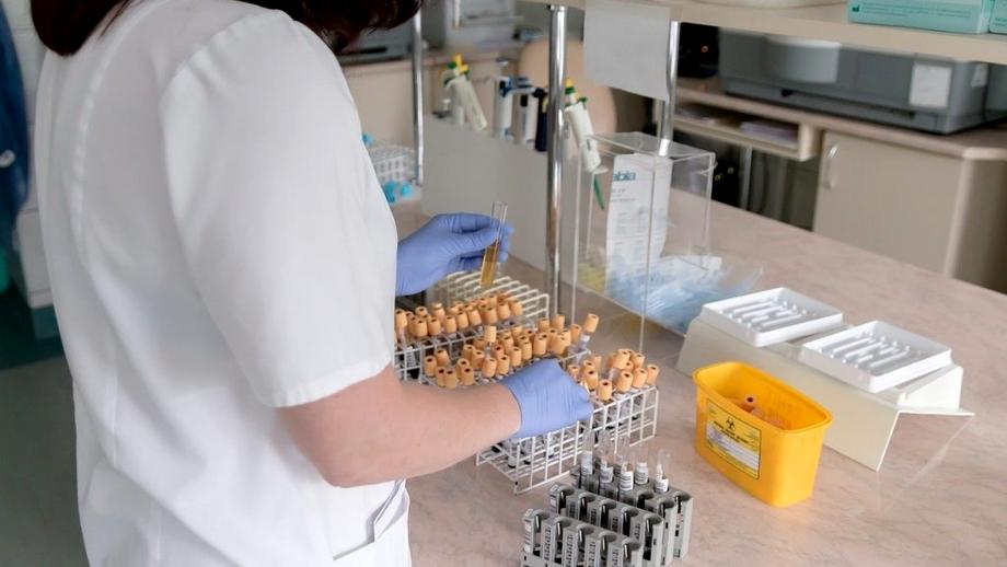 SUA renunță la testele RT-PCR și adoptă Flu SC2. Care este diferența între cele două