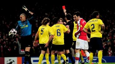 E GATA! Un fotbalist al Barcelonei va SEMNA zilele următoare cu AS Monaco!