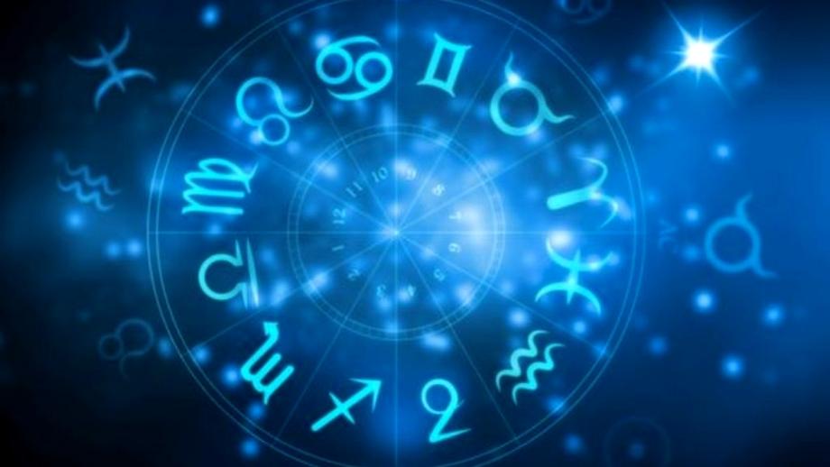 Horoscop zilnic: vineri, 14 mai 2021. Scorpionul are planuri și idei pentru deplasări