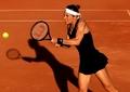 Winners Open Cluj-Napoca 2021. Andrea Petkovic a câştigat finala cu Mayar Sherif