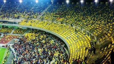 FIFA ne ajută! Decizia care ne aduce aproape de Mondial