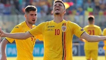 Fostul internaţional român Marcel Răducanu dezvăluie: