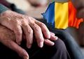 România, țara care și-a abandonat bătrânii în fața Covid-19. Octogenarii sunt categoria de vârstă cu cel mai redus grad de vaccinare