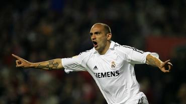 Raul Bravo, fostul jucător al lui Real Madrid, acuzat într-un dosar al meciurilor trucate din Spania