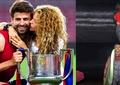Shakira și Pique, comportament scandalos cu un fotograf. Pozele pe care nu și le-au dorit să le vadă nimeni