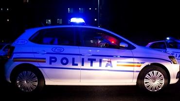 Fata în vârstă de 17 ani din Borșa a fost găsită la Arad! În ce stare se află tânăra