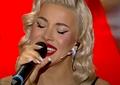 Nicoleta Nucă și-a pus cântărețele din România în cap. Declarații tăioase făcute în platoul Bravo, ai stil