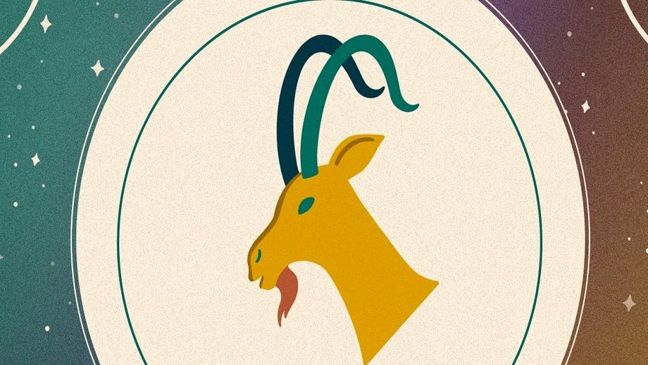 Zodia Capricorn în luna august 2021. Vești extraordinare pe plan profesional