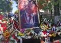 """Emoționant mesaj de condoleanțe al președintelui CIO,Thomas Bach, familiei lui Ivan Patzaichin. """"Comunitatea olimpică deplânge pierderea lui"""""""