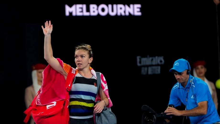 WTA, schimbare majoră în calcularea clasamentului! Ce avantaj uriaș are Simona Halep