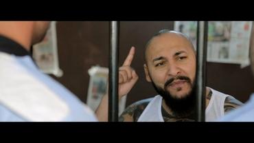 Motivul pentru care Dani Mocanu a fost săltat de mascați e un videoclip cu 17 milioane de vizualizări pe Youtube