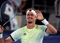 JO de la Tokyo 2020, turneul de tenis. Alexander Zverev ia aurul olimpic după victoria cu rusul Khachanov. Video