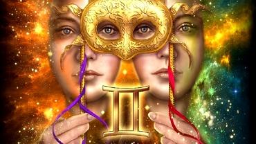 Te-ai născut în zodia Gemeni? Cele 5 lucruri care te descriu perfect