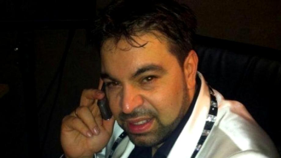Acuzații foarte grave la adresa lui Florin Salam. Soacra îl găsește vinovat de moartea Fănicăi: