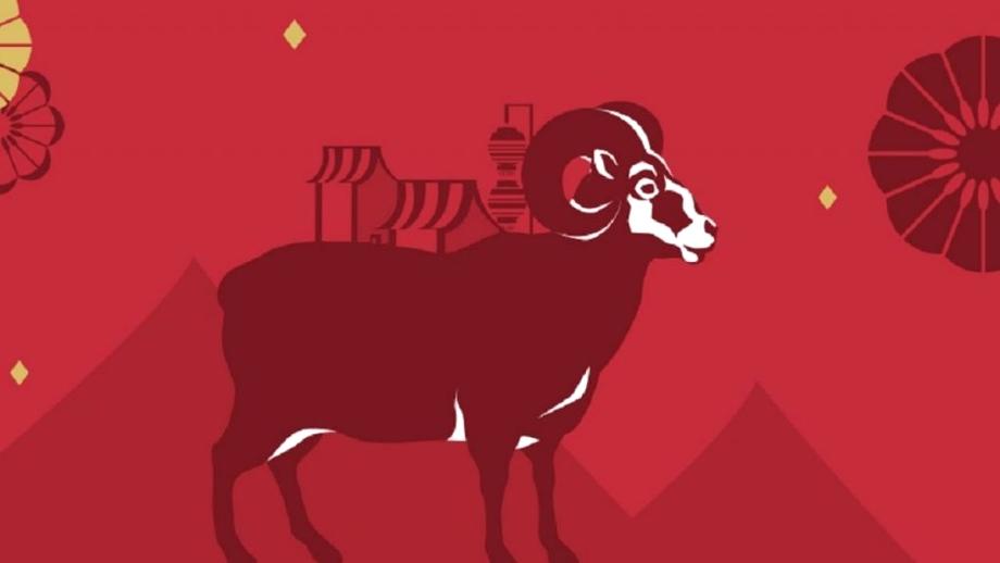 Zodiac chinezesc pentru vineri, 6 august 2021. Nativii Capră primesc vești