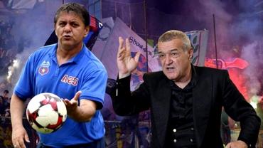 """Marius Lăcătuș, categoric în privința venirii unui nou """"Gigi Becali"""" la CSA Steaua: """"Știu ce au de făcut, ca să nu se mai întâmple!"""". Exclusiv"""