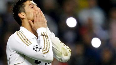 VIDEO / Filmuleţul ăsta te va face să plîngi! Cristiano Ronaldo, aşa cum nu l-ai mai văzut vreodată
