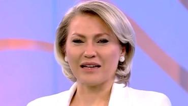 Mirela Vaida, în lacrimi la Antena 3. Cum se simte după ce a fost atacată din nou
