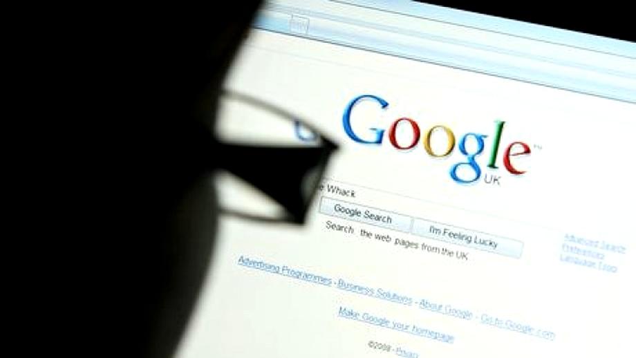 3 cuvinte pe care să NU le cauţi niciodată pe Google