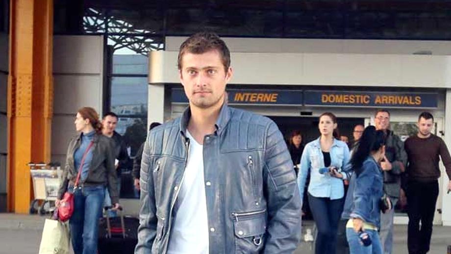 ASTA ar fi CEA MAI TARE revenire în fotbalul românesc! Unde vrea TAMAŞ să-şi încheie CARIERA!